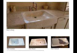 vasques et eviers