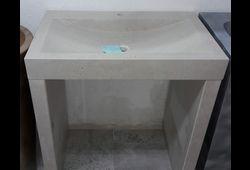 meuble salle de bain N 11
