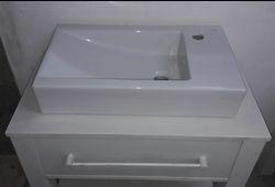 meuble salle de bain N 14