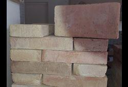 Brique 23.5 x 12 x 5 cm
