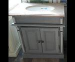 meuble salle de bain N 3