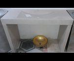 meuble salle de bain N 4