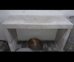 meuble salle de bain N 5
