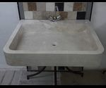 meuble salle de bain N 7