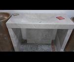 meuble salle de bain N 10