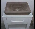 meuble salle de bain N 13
