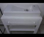 meuble salle de bain N 15