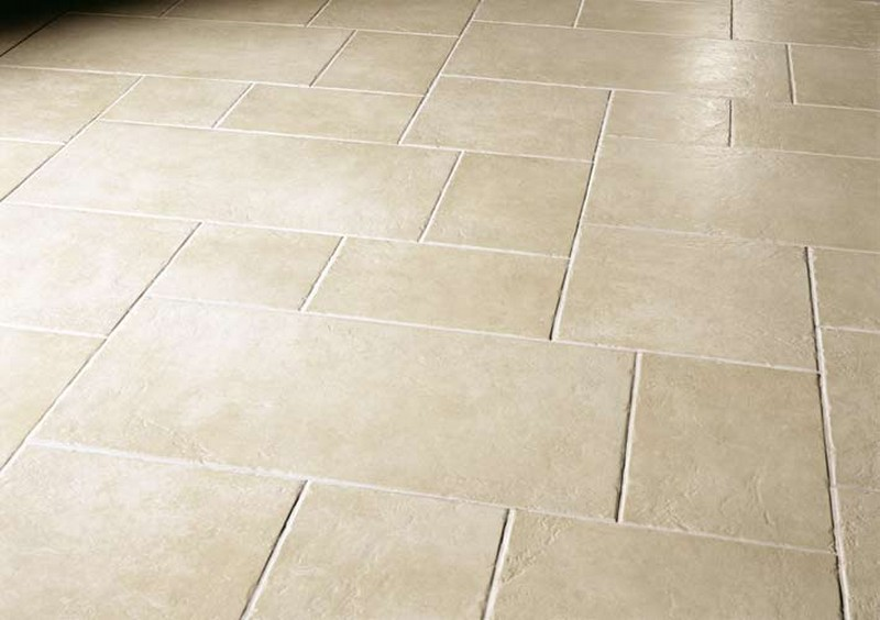 60x60 carrelages d corations pierre basset salernes en for Carrelage pierre basset