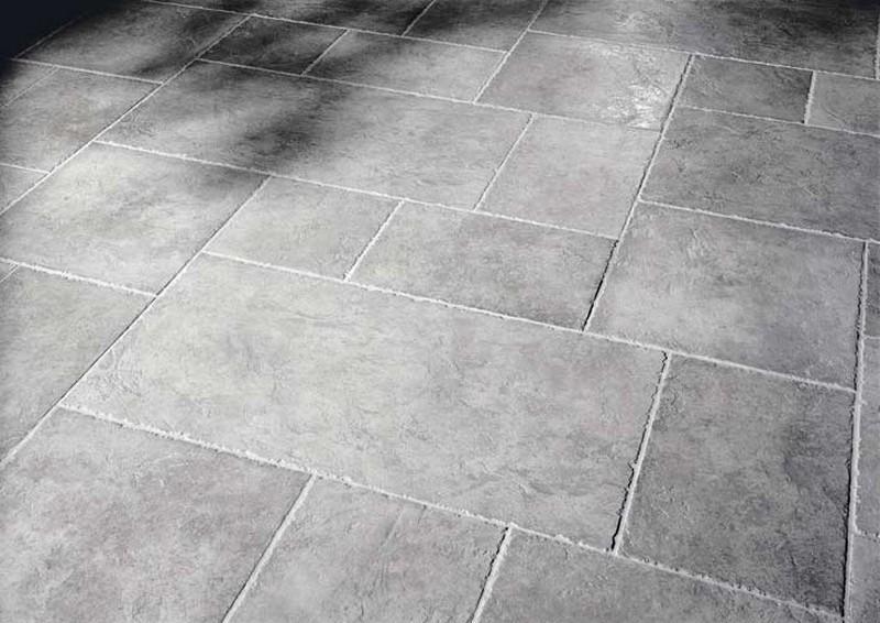 60x60 carrelages d corations pierre basset salernes en for Carrelage pierre basset salernes