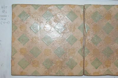 Decor onda carrelages d corations pierre basset for Carrelage pierre basset